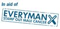Everyman Campaign
