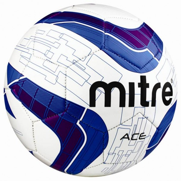Ace Football
