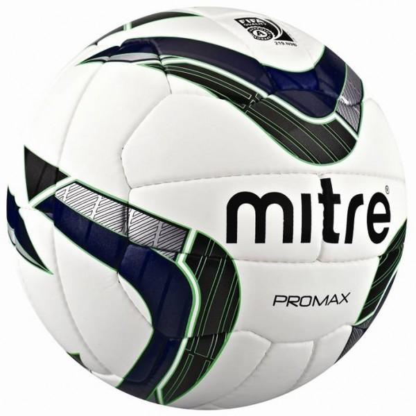 Pro Max Football