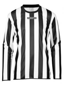 Barca Shirt - £15 adults, £12 juniors