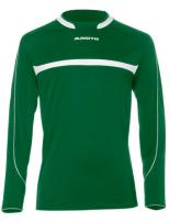 Brasil Shirt - £11.50 adults, £8.50 juniors