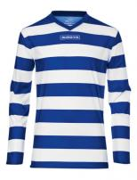 Celtic Shirt - £15 adults, £12 juniors