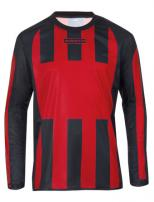 Inter Shirt - £13 senior, £10 junior