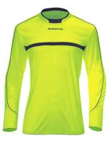 Keeper Shirt - £15 Adults, £12 Juniors