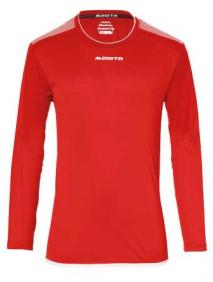 Sevilla Shirt - £12 adults, £9 juniors